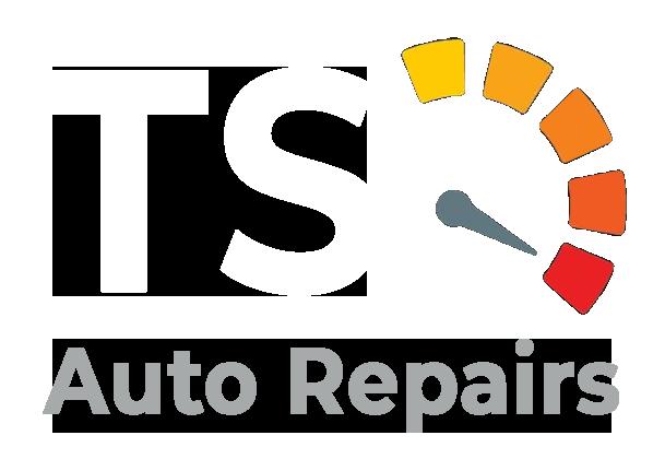TS Auto Repairs