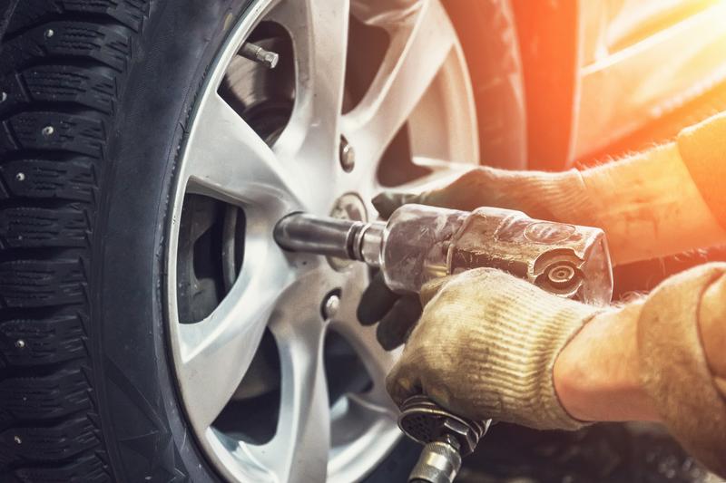 Car Repairs | Car Mechanics | Service Garage | MOT Servicing | Tyre Replacement | Brake Repair | Clutch Repair | Middlesbrough | TS Auto Repairs